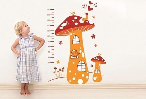 canxi quan trọng phát triển xương và răng ở trẻ nhỏ