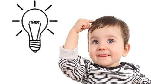 Bổ sung canxi cho trẻ để đảm bảo tinh thần và sức khỏe tốt nhất