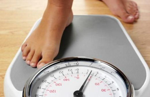 Sút cân nghiêm trọng có thể là dấu hiệu cảnh báo ung thư