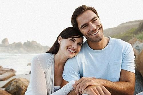 Sử dụng thêm biện pháp tránh thai khác nếu nghi ngờ quan hệ tình dục không an toàn.