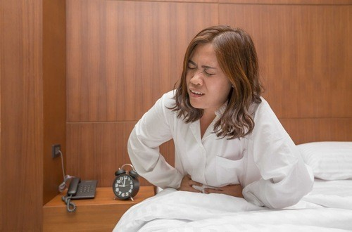 Viêm tụy cần phát hiện và điều trị kịp thời hiệu quả