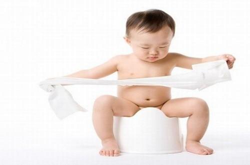 Bệnh tiêu chảy cấp rất nguy hiểm đối với trẻ cần có biện pháp phòng ngừa hiệu quả