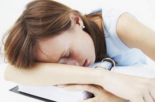 Bệnh huyết áp thấp không được kiểm soát tốt có thể dẫn đến biến chứng đột quỵ, ảnh hưởng não bộ, gây suy tim, suy thận,,.