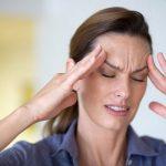 5 dấu hiệu ung thư vòm họng bạn không nên bỏ qua
