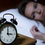 Bệnh mất ngủ ảnh hưởng gì?