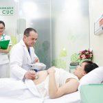 Bệnh viện ĐKQT Thu Cúc ưu đãi đặc biệt cho dịch vụ Sản đẻ tháng 7/2018