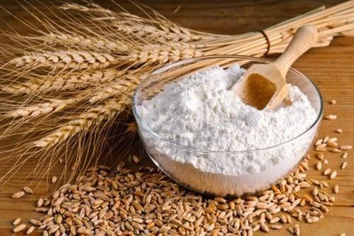 Ngũ cốc nguyên hạt giàu vitamin, khoáng chất, chất chống oxy hóa, chất xơ