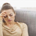 Các dấu hiệu của rối loạn nội tiết tố ở phụ nữ
