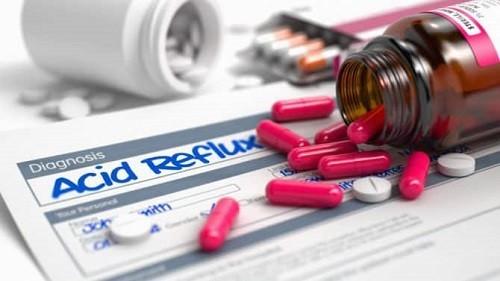 Điều trị dứt điểm các bệnh tiêu hóa liên quan đến HP có thể giảm nguy cơ biến chứng ung thư