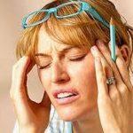 Đau đầu vận mạch nguy hiểm không?