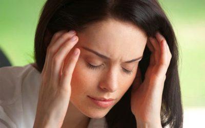 Đau nửa đầu kèm theo buồn nôn là bệnh gì?