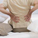 Đau thắt lưng cảnh báo bệnh gì?