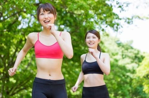 Tập thể dục thường xuyên nâng cao sức đề kháng ngừa bệnh đường huyết hiệu quả