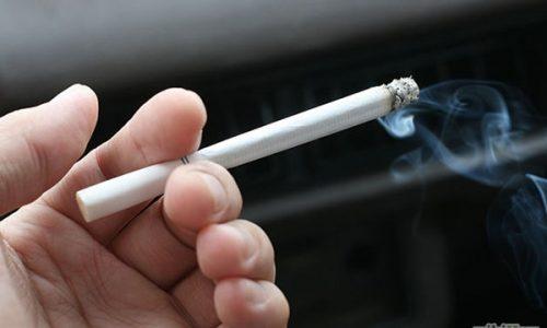 Thuốc lá làm tăng nguy cơ mắc nhiều bệnh ung thư, trong đó có ung thư tuyến tiền liệt