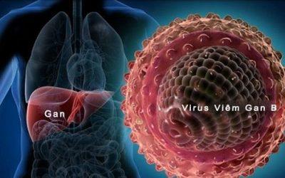 5 Nguyên nhân ung thư gan ĐIỂN HÌNH mà nhiều người chủ quan