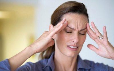 Nhận biết ung thư vòm họng như thế nào?