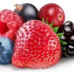Những thực phẩm người mắc bệnh cường giáp nên ăn