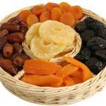 Những thực phẩm người mắc bệnh tiểu đường nên tránh