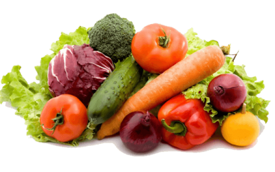 Prolactin cao nên ăn gì?