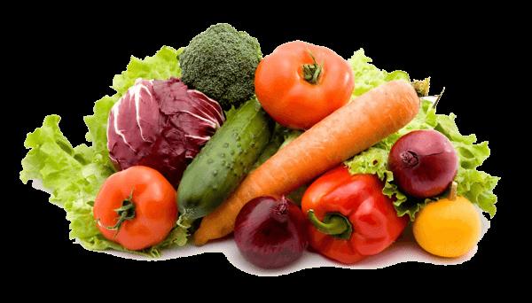 Ăn nhiều thực phẩm giàu chất xơ giúp cải thiện chỉ số prolactin cao.