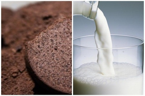 Người bệnh tuyến tiền liệt cần tránh một số loại thực phẩm như sữa, cà phê, thịt đỏ