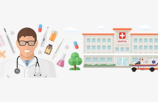 Tiện ích của dịch vụ bác sĩ gia đình tại Hà Nội