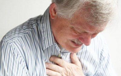 Ung thư phổi gây khó thở cần phải làm gì?
