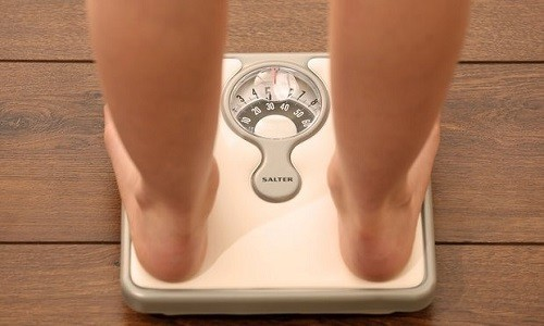 Những người thừa cân béo phì có nguy cơ ung thư tăng 20% so với những người bình thường