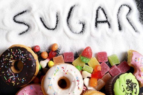Bệnh nhân ung thư tuyến tụy khó tiêu hóa thực phẩm có lượng đường cao