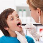 Vì sao dịch vụ khám bệnh tại nhà cho trẻ em được quan tâm?