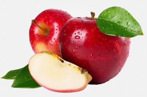 Chúng ta lại có thêm một tác dụng khác từ loại trái cây dinh dưỡng này. Các vi chất và nhiều loại vitamin trong táo sẽ duy trì chức năng hô hấp và ngăn ngừa các bệnh về phổi.