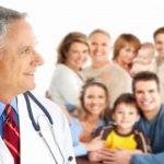 Bác sĩ gia đình là gì?