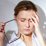Cách nhận biết ung thư vòm họng bạn không nên bỏ qua