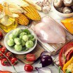 Chế độ ăn sau phẫu thuật ung thư dạ dày cần chú ý gì?