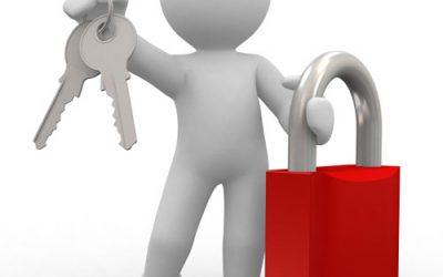 Chính sách bảo mật thông tin cá nhân người bệnh tại bệnh viện Thu Cúc