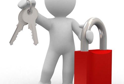 Chính sách bảo mật thông tin cá nhân khách hàng tại bệnh viện Thu Cúc