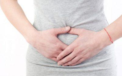 Đau bụng dưới có phải dấu hiệu mang thai?