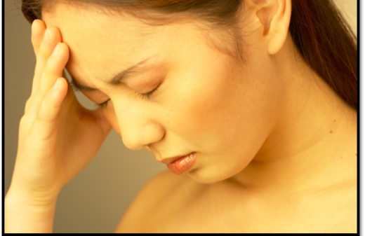 Dấu hiệu vàng da ở người lớn có thể cảnh báo các cơ quan như gan, mật, tụy gặp tổn thương