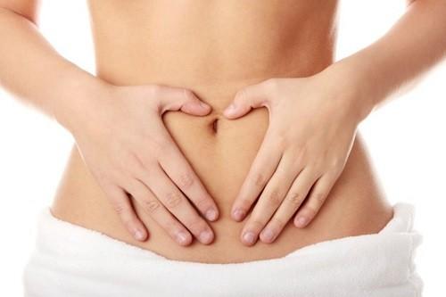 Nguyên nhân thai vào tử cung chậm sau khi thụ tinh là do đâu?