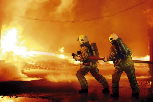 Đảm bảo trang thiết bị bảo hộ lao động giảm nguy cơ ung thư nghề nghiệp