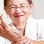 Phụ nữ chớ chủ quan với bệnh gout