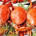 Thực phẩm người mắc bệnh Gout cần tránh xa