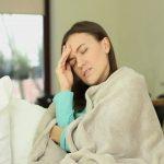 Triệu chứng ớn lạnh trong người là bệnh gì?