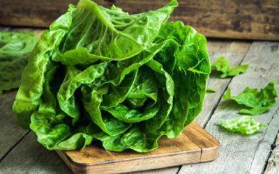 Ung thư tuyến giáp nên ăn gì?