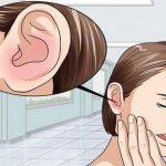Ung thư vòm họng thường gặp ở độ tuổi nào?