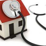 Bệnh viện Thu Cúc có khám tại nhà không?