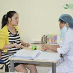 Các xét nghiệm khi mang thai 3 tháng đầu nhất định mẹ bầu phải ghi nhớ