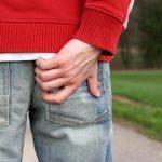 Nguyên nhân và cách phòng ngừa bệnh trĩ