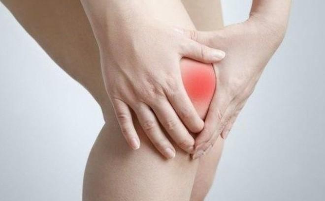 Nguyên nhân và triệu chứng bệnh viêm xương khớp