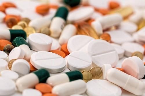 Điều trị bệnh viêm loét dạ dày tích cực để tránh những biến chứng nguy hiểm
